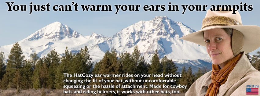 HatCozy – You just can t warm your ears in your armpits 980e0c422ef